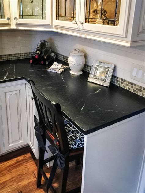 How Much Is Soapstone - soapstone countertops by california s own soapstone werks