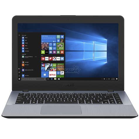 Tablet Plus Laptop Asus notebook asus vivobook 14 x442ua fa069t