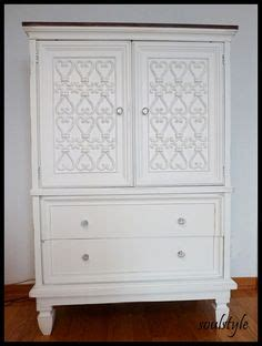 Dresser With Legs by 1000 Images About Changing Table Dresser Legs Added On