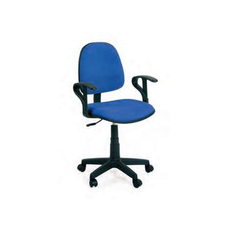 chaise de chambre ismshidero chaise de bureau bleu de chambre capitonne e