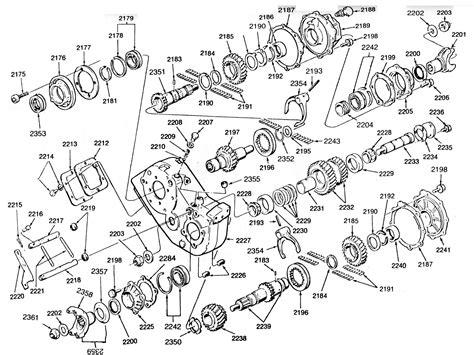 Selang Power Steering Opel Blazer Original Output turbo 350 transmission line diagram turbo get free image about wiring diagram