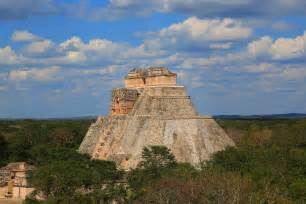 uxmal ruta puuc song of the road