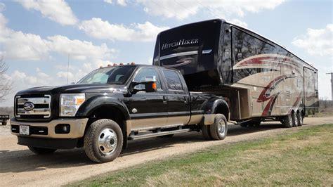 mega truck 4 link 100 mega truck 4 link ford f250 f350 10 12 inch