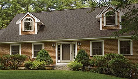 virtual home design siding design tools certainteed