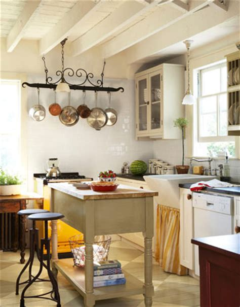 Small Country Kitchens by Imgs For Gt Small Country Kitchen
