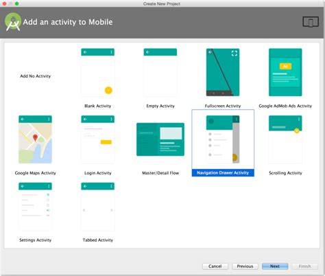 app themes android studio what s new in android studio 1 4 android authority