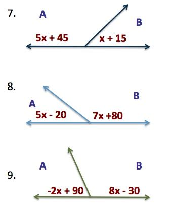 ensayo comparaci n y contraste spanish ged 365 ged en espa ol algebra 225 ngulos y ecuaciones spanish ged 365 ged 174 en