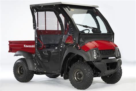 Accessories For Kawasaki Mule kawasaki mule 3010 accessories 4x4 utv accessories