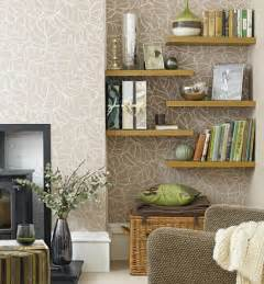 decorating shelves in living room alcove alcove design wall alcove alcove shelves alcove cupboards