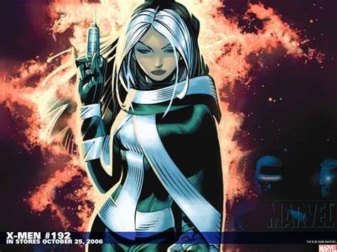 A Rogue rogue rogue wallpaper 9885636 fanpop