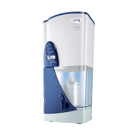 Promo Pureit Micro Fibre Mesh M05 Untuk Unilever It Classic 9l promo pureit special offer voucher belanja di blibli