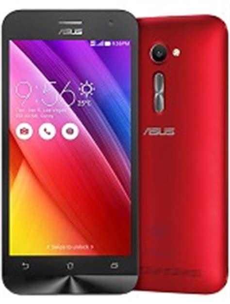 Hp Asus Zenfone 2 Z00d Comentarii Despre Asus Zenfone 2 Ze500cl