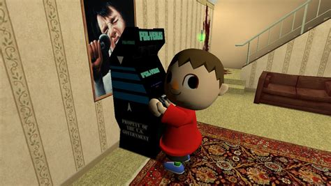 gmod online game gmod the villager s new game by jayemeraldover9000x on
