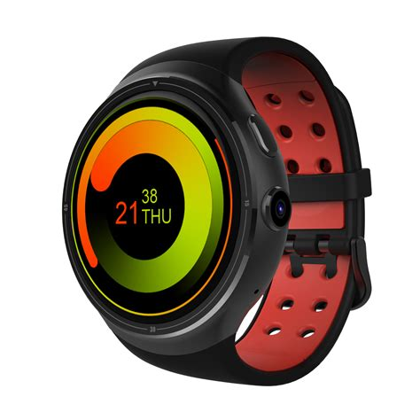 Smartwatch Zeblaze Thor Zeblaze Thor Smart Watch Zeblaze