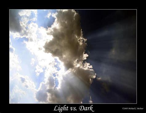 heart of darkness theme light vs dark light vs dark by environaut on deviantart