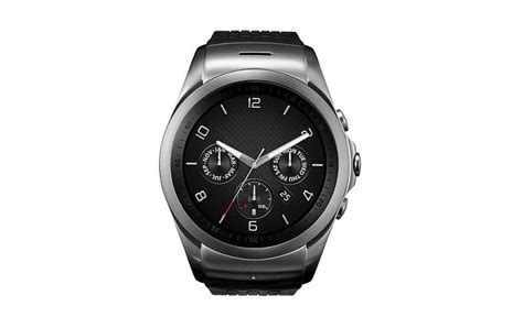 Smartwatch Lg Urbane lg urbane lte launched as world s 4g smartwatch ahead of mwc technology news