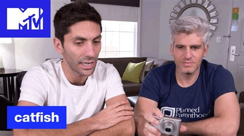 watch catfish the show season 1 for free on 123movies to who should i believe official sneak peek episode 10