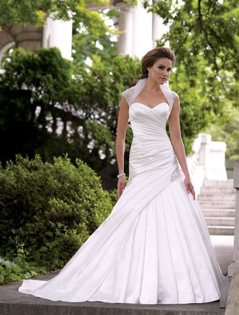 Wedding South Africa by Wedding Dresses In South Africa Johannesburg And Style