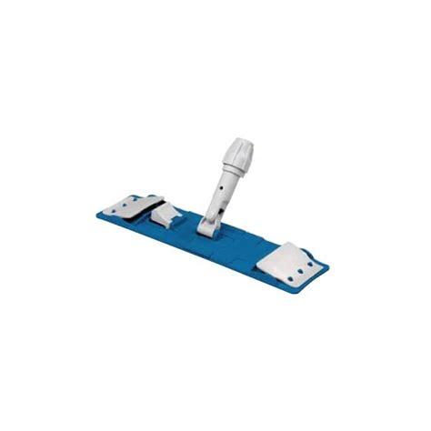 mop per pavimenti mop in microfibra ricambio per pulizia pavimenti