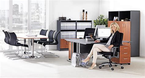 Home Office Furniture Packages 39 Home Office Furniture Packages Office Fit Out Packages