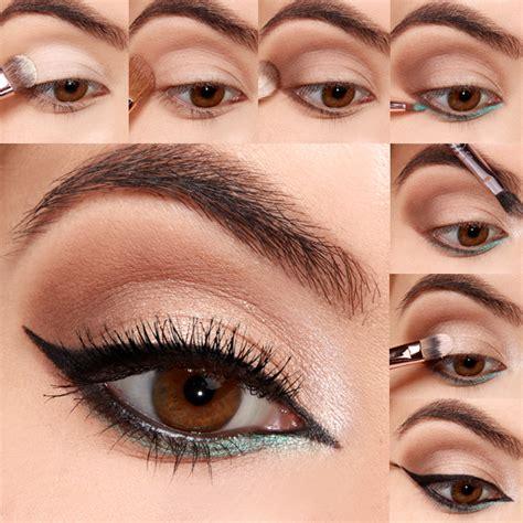 tutorial makeup lulu lulu s how to emerald green eyeliner tutorial lulus com