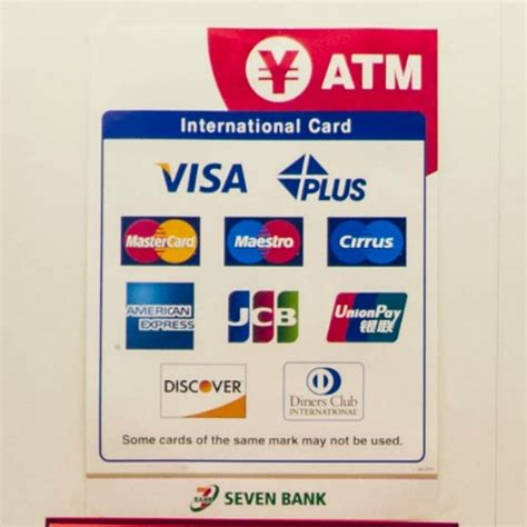 Visa Gift Card International Online - bank of america international atm card