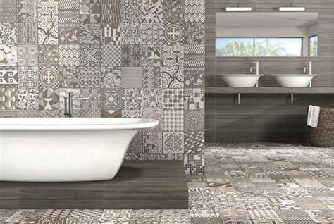 moroccan inspired bathrooms tiled bathroom floors moroccan inspired bathroom floor tiles houzz bathrooms floor