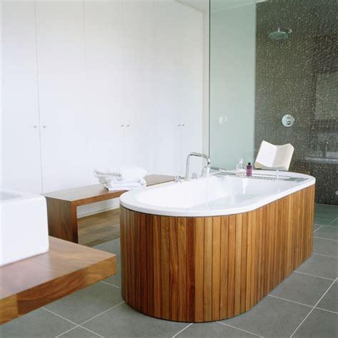 on suite bathroom ideas large en suite bathroom with d 233 cor en suite bathroom ideas housetohome co uk