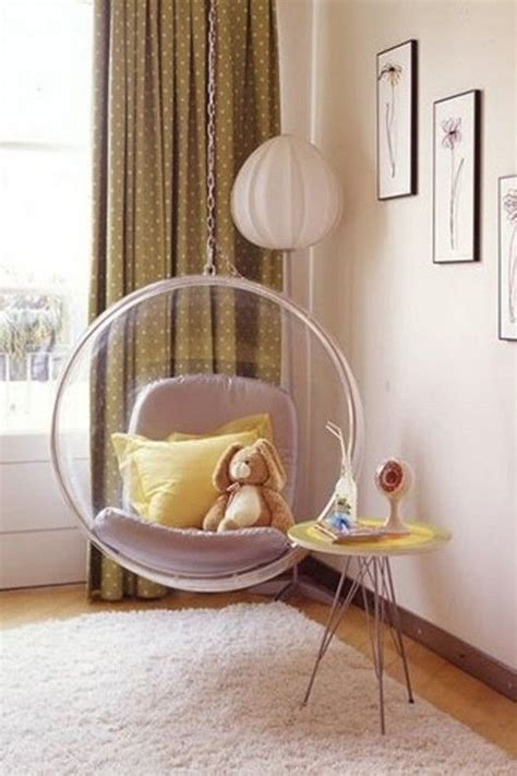 33 Best Images About Hanging Pod Chairs Inside On Hanging Chair For Room