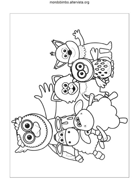 coloring pages zamboni zamboni coloring pages related keywords suggestions