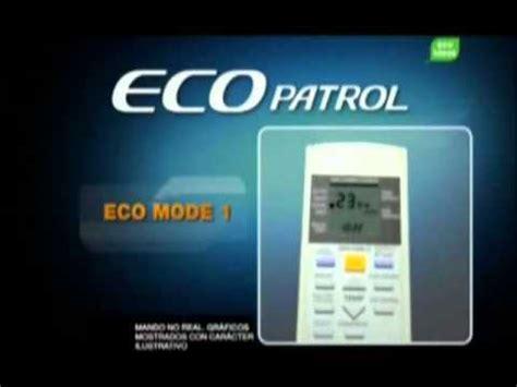 Ac Panasonic Econavi Nanoe G ac panasonic econavi nanoe g funnydog tv