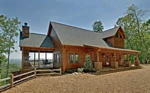 mountain top cabin rentals blue ridge ga see 83