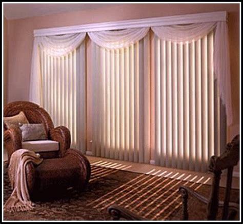 curtain rod over vertical blinds vertical curtain rods curtain menzilperde net