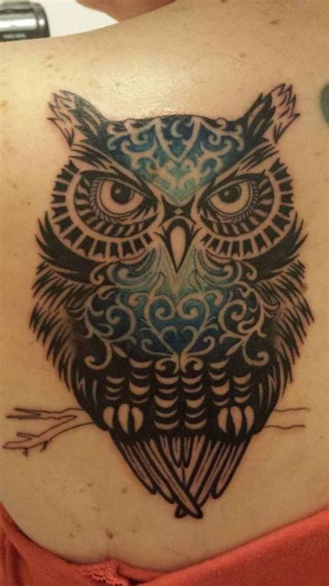 owl tattoo es collection of 25 truly beautiful owl tattoo