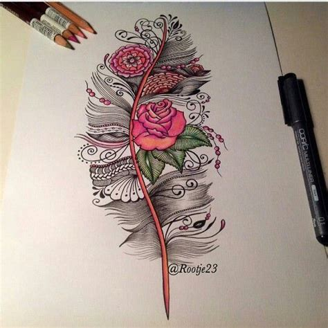 tattoo colour care how to care for a new color tattoo mandalas flower and