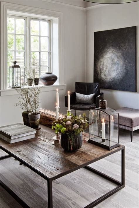 17 best ideas about industrial chic decor on