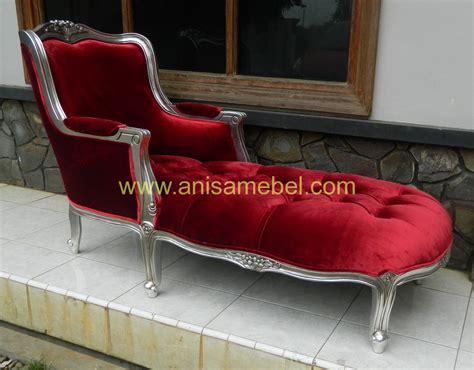 Sofa Santai Minimalis sofa santai desain mewah minimalis anisa mebel jepara