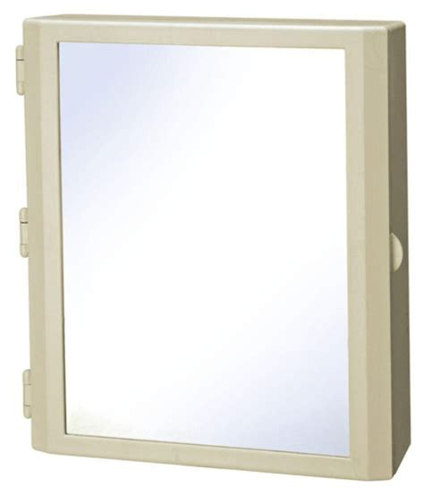 Cabinet Safar by Buy Safari Acrylic Bathroom Cabinet At Low Price In