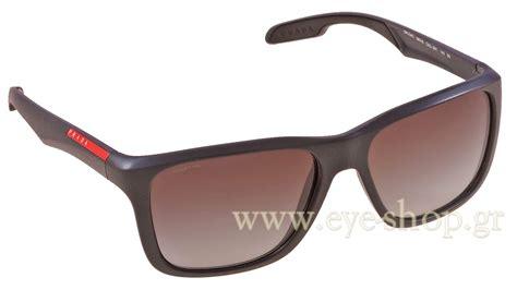 sunglasses prada sport 04os oas3m1 58 216 2017 eyeshop