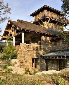 livin lovin log homes blueridgecountry com solarglass offers windows in custom shapes and sizes to