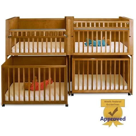 daycare baby cribs 17 best images about wishlist on enabling