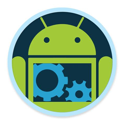 Android Studio icon 1024x1024px (ico, png, icns) - free ...