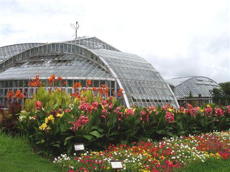 Kyoto Botanical Garden File Kyoto Botanical Garden Conservatory Jpg