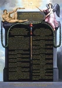 olympe de gouges f 233 ministes en tous genres