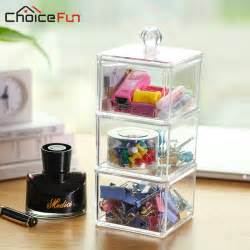 Clear Desk Accessories Popular Clear Desk Accessories Buy Cheap Clear Desk Accessories Lots From China Clear Desk