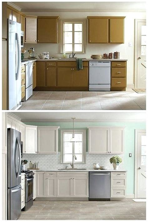 do it yourself kitchen cabinet refacing kits kitchen