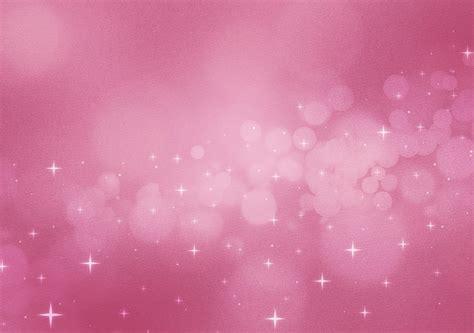 estado con fondo rosa estrellas sobre fondo rosa 1 larazon co