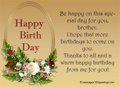 day special messages happy birthday wishes messages and greetings