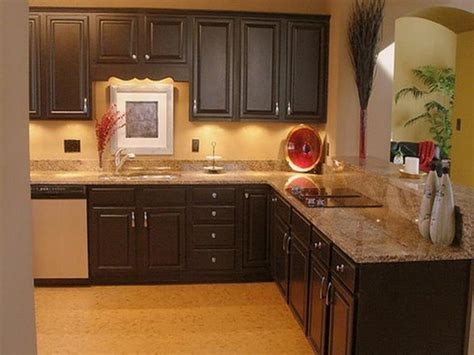 lowes kitchen ideas lowes kitchen remodeling photos