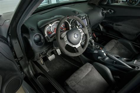 nissan paifander nissan juke r 2 0 review pictures auto express